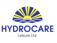 Hydrocare Leisure Ltd